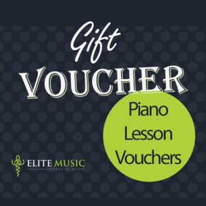 Elite-Music-Gift-Voucher-Blank-Hero