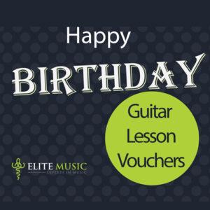 Elite-Music-Guitar-Birthday-hero-2