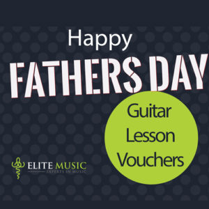 Elite-Music-Guitar-Fathers-Day-Hero-2
