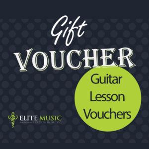 Elite-Music-Guitar-Voucher-Hero-2