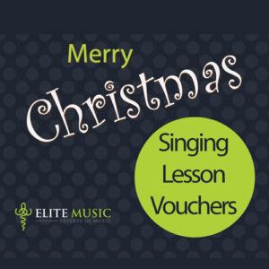 Elite-Music-Singing-Christmas-Hero