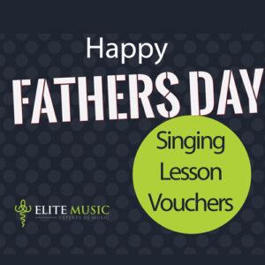 Elite-Music-Singing-Fathers-Day-Hero