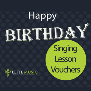 Elite-Music-Singing-Happy-Birthday-Hero