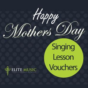 Elite-Music-Singing-Mothers-Day-Hero